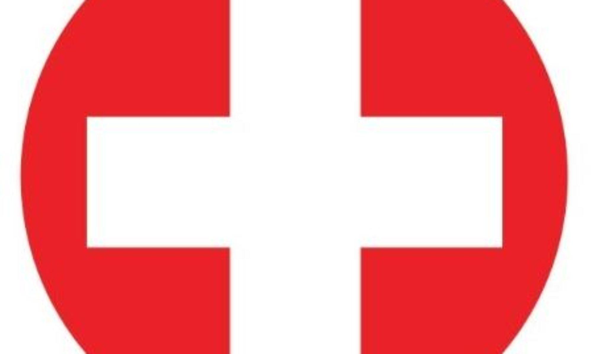 JSVW - Jurasische Steuerberatervereinigung Westschweiz